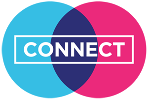 Connect-graphic
